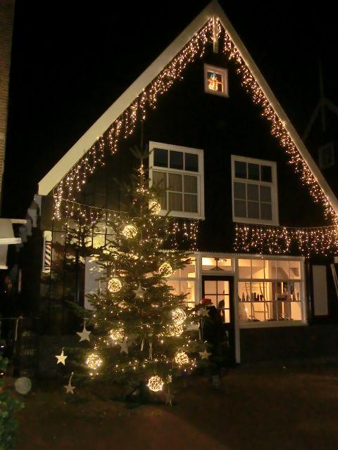 Kerst Christmas Ontwerp Design Yvet Van Riek Kerstmis