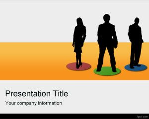 Global team powerpoint template is a free ppt template background global team powerpoint template is a free ppt template background for global teams or virtual team toneelgroepblik Image collections