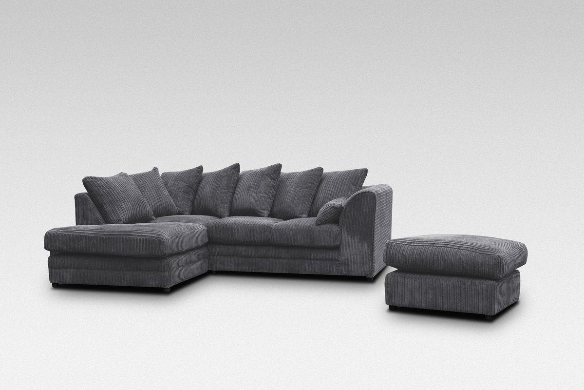 Moana Corner Sofa Corner sofa, Sofa, Furniture