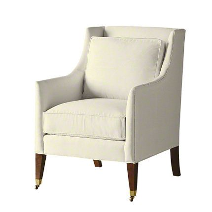 Charmant Baker Furniture : Regency Chair   519 29 9 : Chairs : Baker Upholstery