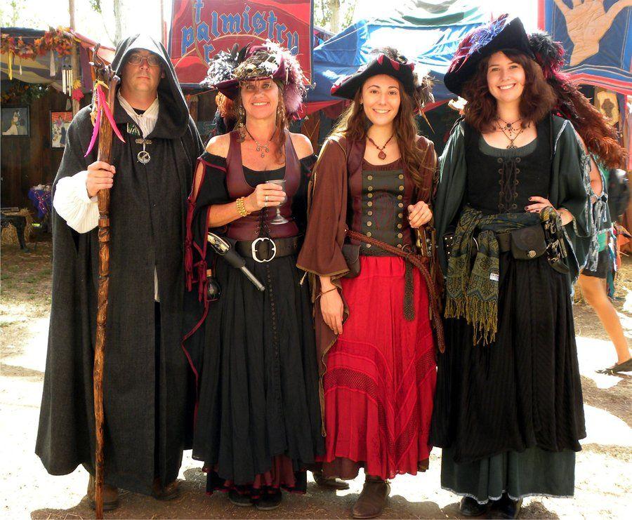 lady pirates - Cerca con Google