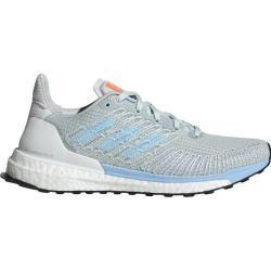 Photo of Adidas women's solarboost st 19 shoe, size 42? In Blutin / globlu / sorang, size 42? In Blutin / globlu