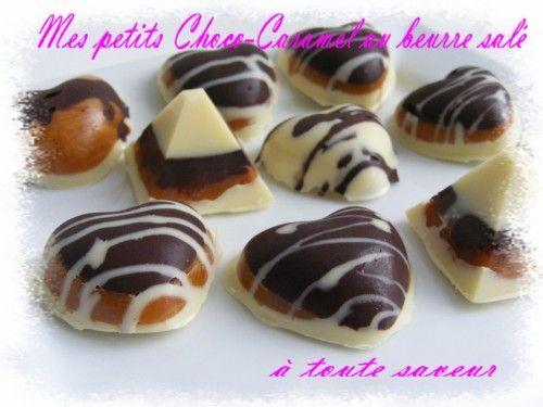 gourmandises - Aiguillettes… - Guimauve à la fleur… - Macarons caramel au… - Croquants… - Carrés Fondants… - Mes petites… - Mes petits… - ah les Macarons !!! - à toute saveur