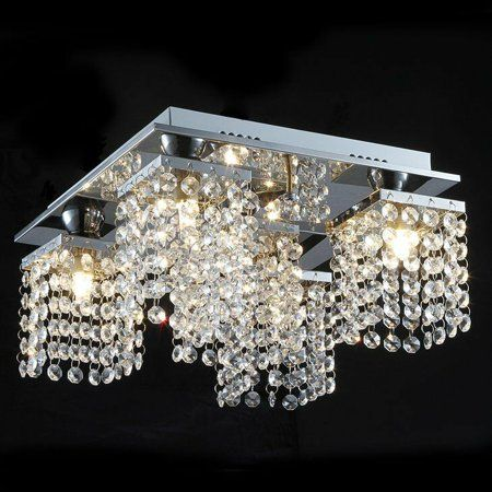 Chandeliers For Dining Room 5 Heads Chandelier Ceiling Light