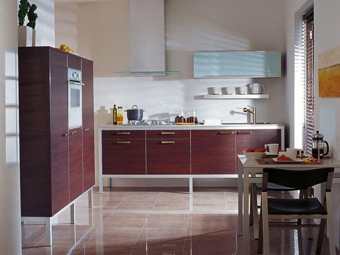 Nice Cabinets  My Style  Pinterest  European Kitchen Cabinets Cool European Kitchen Designs Inspiration Design