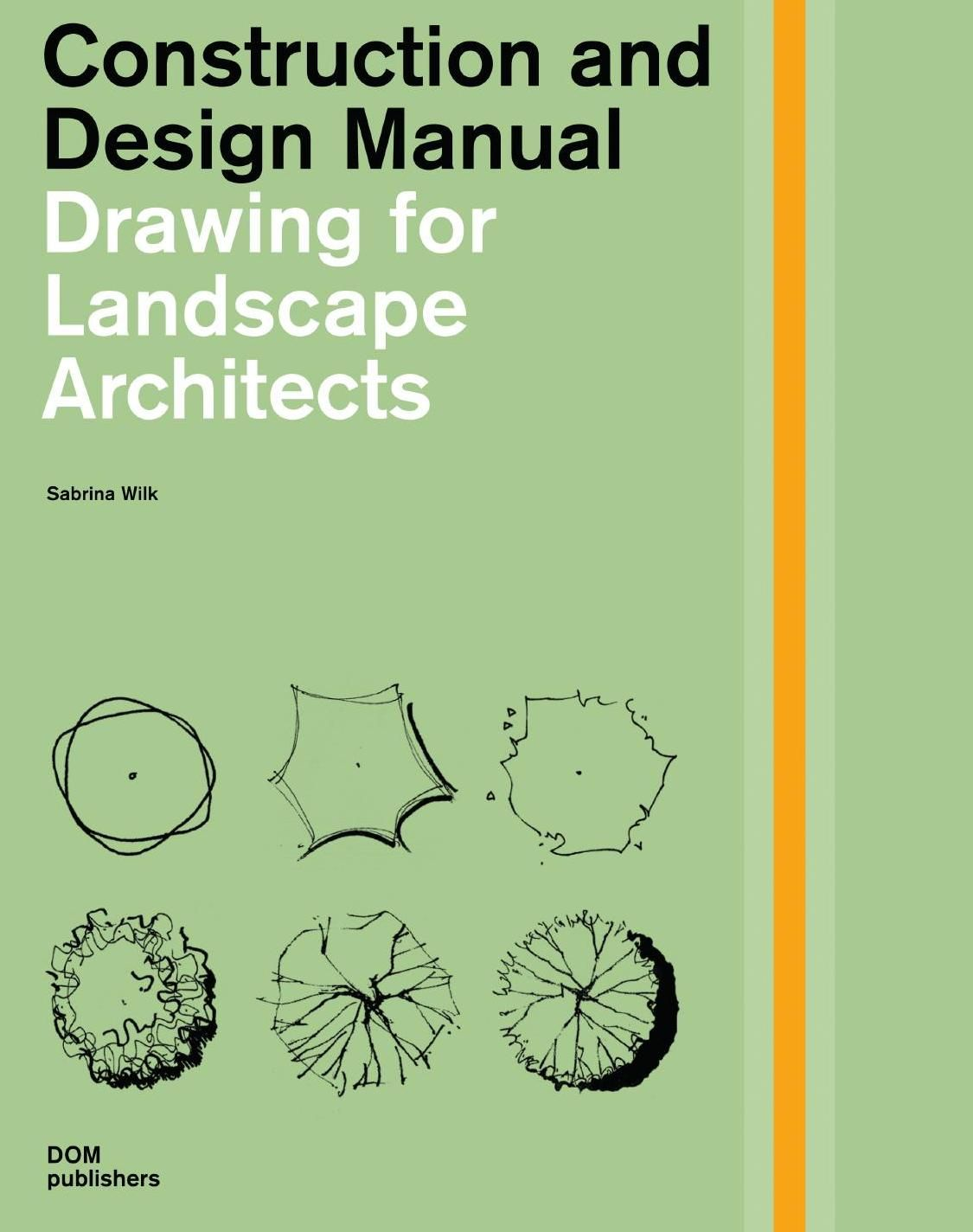 Landscape Architecture Drawing Techniques drawing for landscape architects   architects, landscaping and