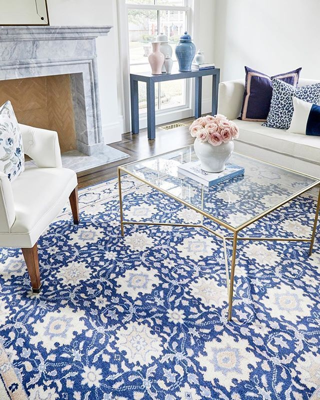 Pin On Round Rugs