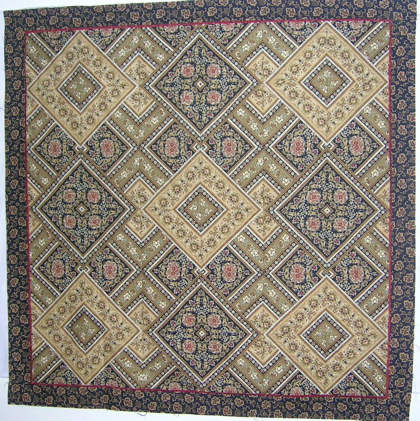 Pin By Taarna T On Quilts Blocks Quilts Quilt