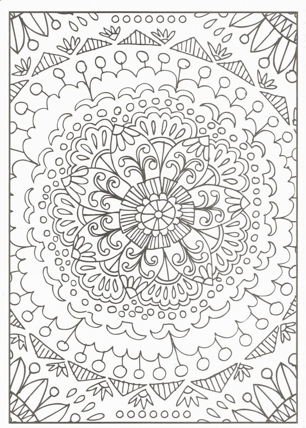 Pre K Coloring Sheets Printable Unique Coloring Pages Awesome Coloring Pages For Adults Hulk Hanukkah Wallpaper Iphone