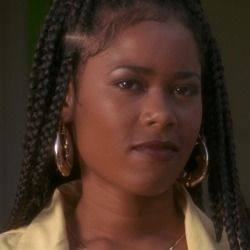 taraji p henson  tumblr  black girl aesthetic hair care