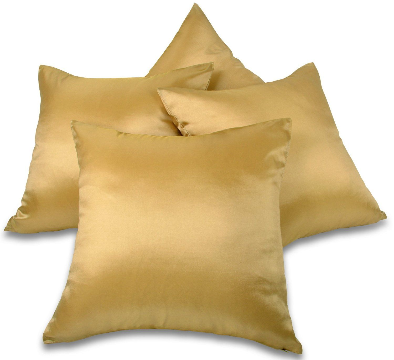 Silk Cushion Covers Uk Home Decorating Ideas Amp Interior