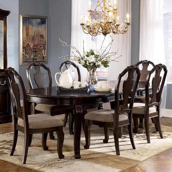 Dining Room Furniture Sets, Dillards Furniture Dining Room Sets