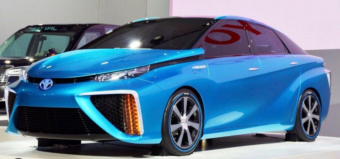 2020 Toyota Camry Hybrid Xle Sedan Review Ratings