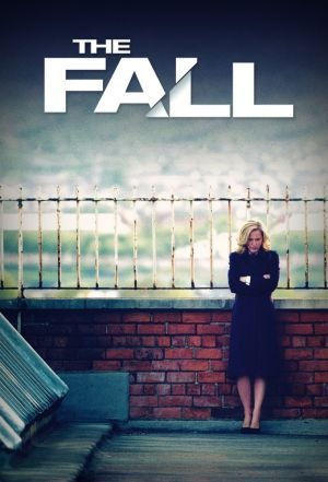The Fall: Series Info Watched the whole first season on Netflix-I'm hooked!  Strong female role for Anderson. Can't wait for the second season.