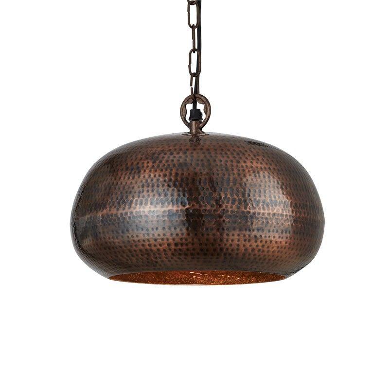 Searchlight hammered metal pendant light antique bronze lights searchlight hammered metal pendant light antique bronze aloadofball Gallery