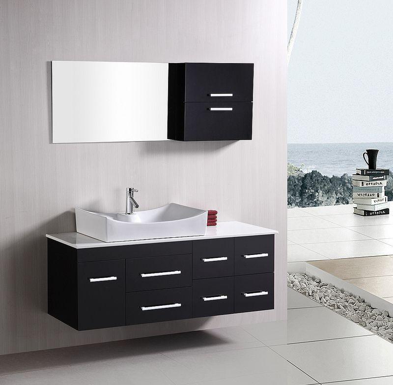 Dec1101x2 Modern Bathroom Cabinets Bathroom Vanity Designs Cheap Bathroom Vanities