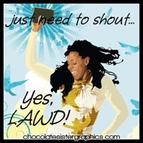 Image Result For African American Good Morning Saturday