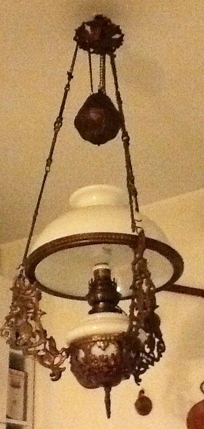 Farmhouse Light Bulbs