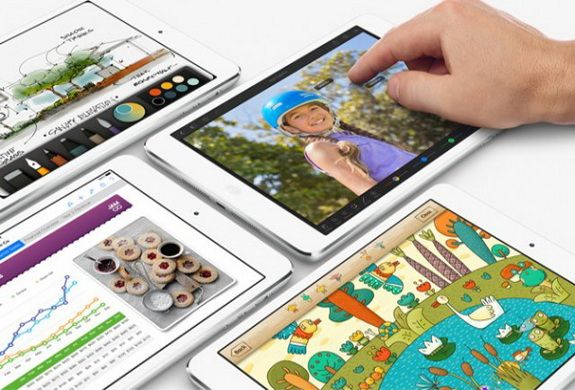 Are You Thinking Buy Apple Ipad Compare Apple Ipad Air