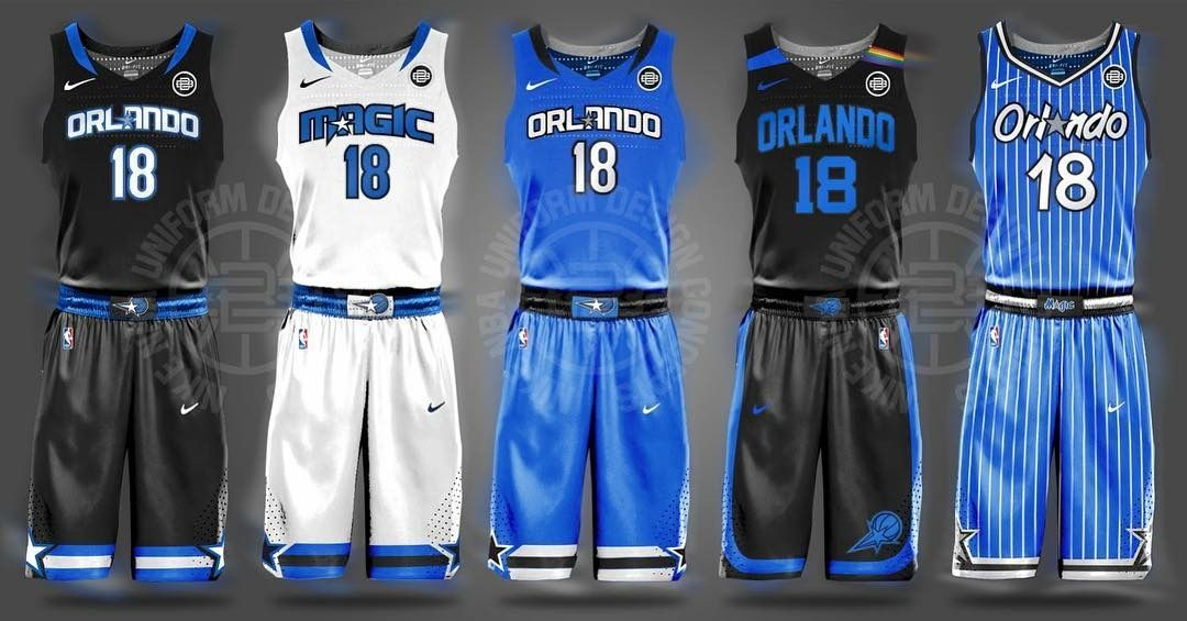 Pin by Ash Brian on Basketball Uniforms Sports uniform