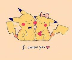 cute pokemon wallpaper - Google Search                                                                                                                                                     More