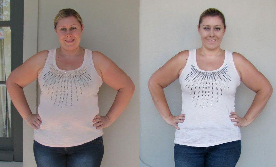 60 day raw food diet weight loss | salegoods | Pinterest | Best ...