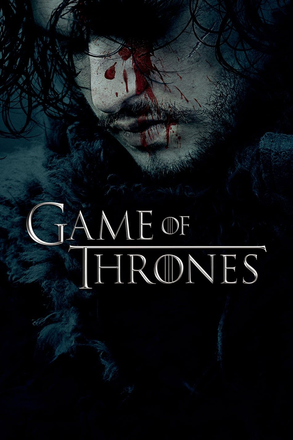 Game Of Thrones Tv Series Full Episodes Hd Quality Enjoy Full Episodes Click Link Below Game Of Thrones Promo Game Of Thrones Poster Hbo Game Of Thrones