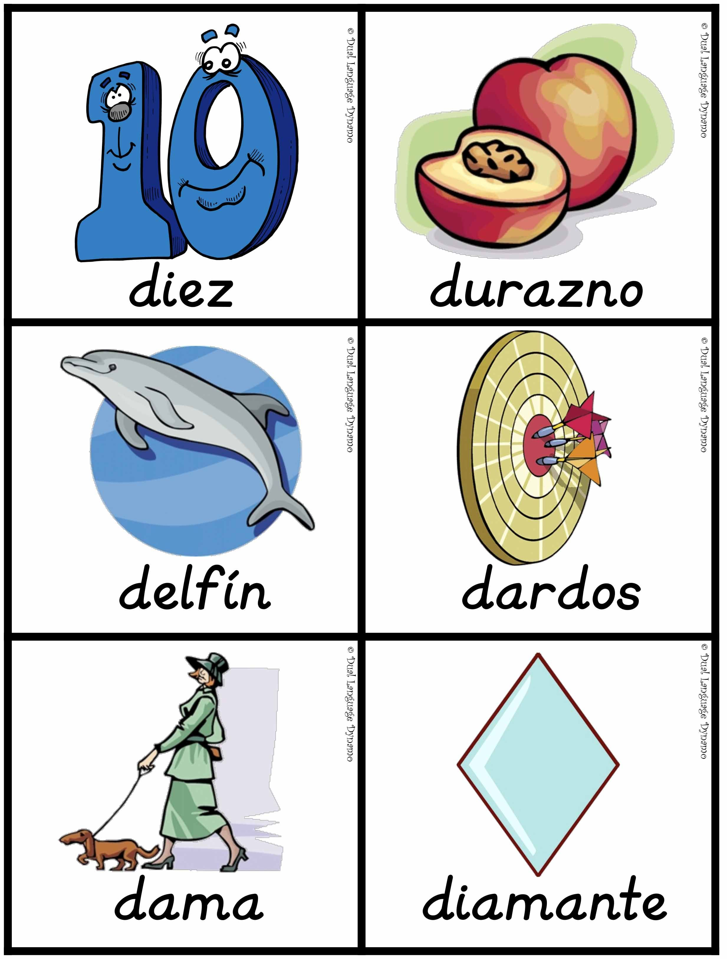 Resultado De Imagen Para Palabras Que Inicien Con Da De Di Do Du Minuscula Comics Disney Characters Fictional Characters