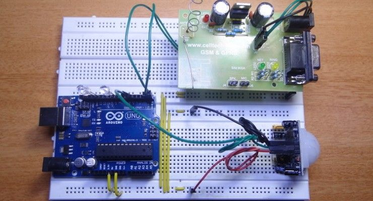 10 simple arduino projects for beginners with code arduino123easy and best arduino projects for beginners with code and circuit diagram explanation