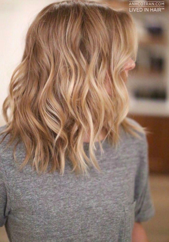 Friday faves blonde hair color ideas hair pinterest