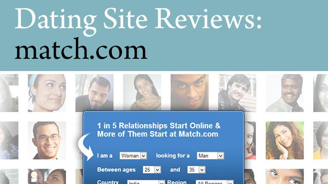 Worst dating websites