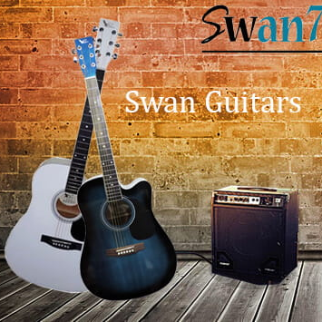 5 Best Acoustic Guitars 2021 Our Best Pick For Beginners Best Acoustic Guitar Guitar Guitar Prices