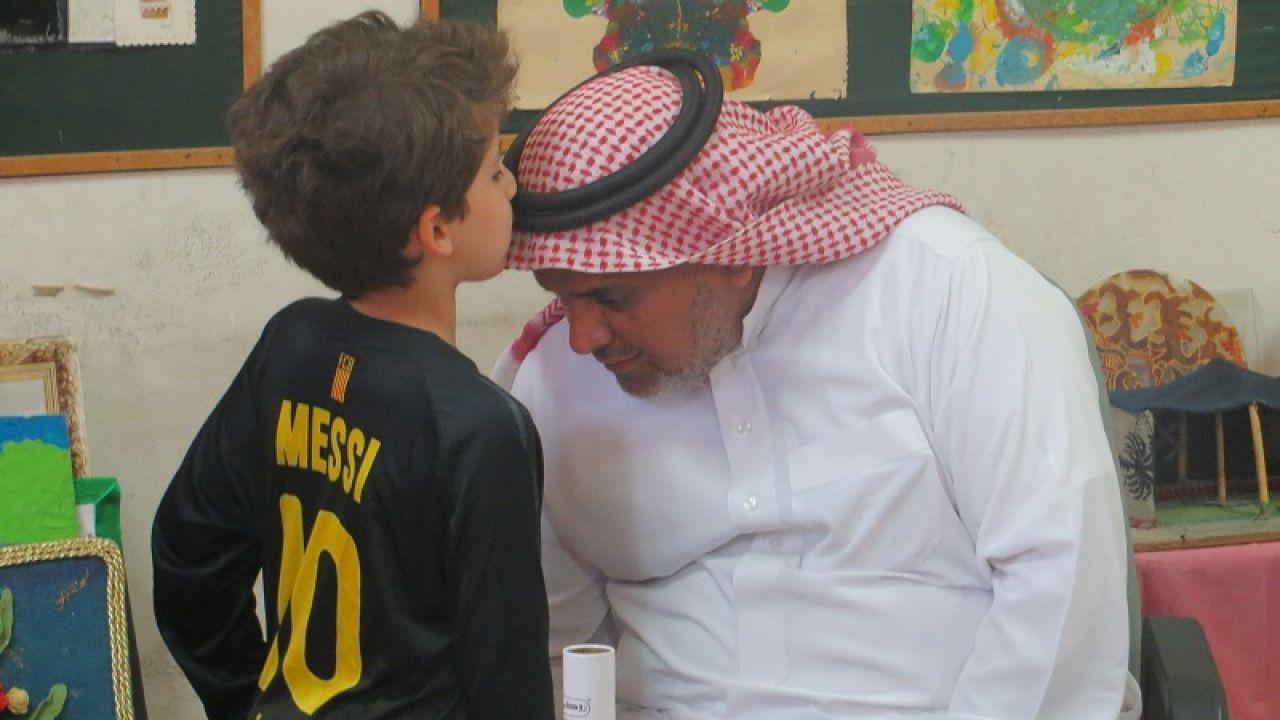 عبارات عن احترام المعلم Respect Expressions Hard Hat