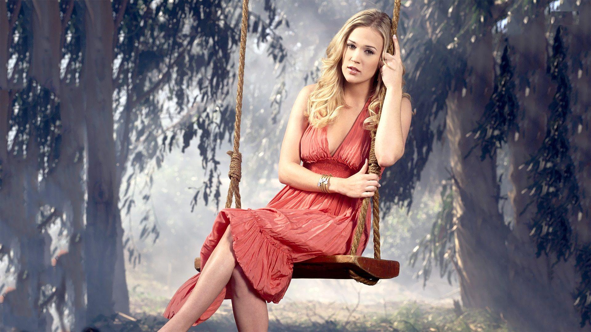 1920x1200 Carrie Underwood Interesting Wallpaper Hd 2015 Wallpaper Carrie Underwood Carrie Underwood Hair
