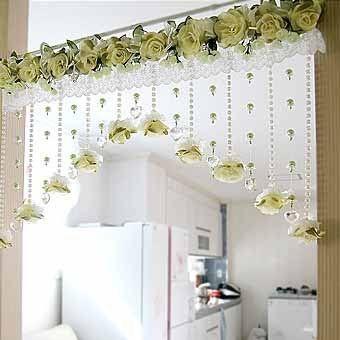 Decoration Idea Ideias Decoracao Para Casa Pinterest Cortinas - Cortinas-elegantes