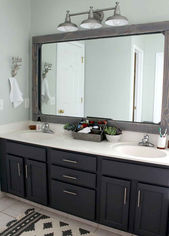 80 Amazing Master Bathroom Remodel Ideas 40 Coachdecor Com Bathroom Remodel Designs Master Bathroom Update Bathroom Remodel Master