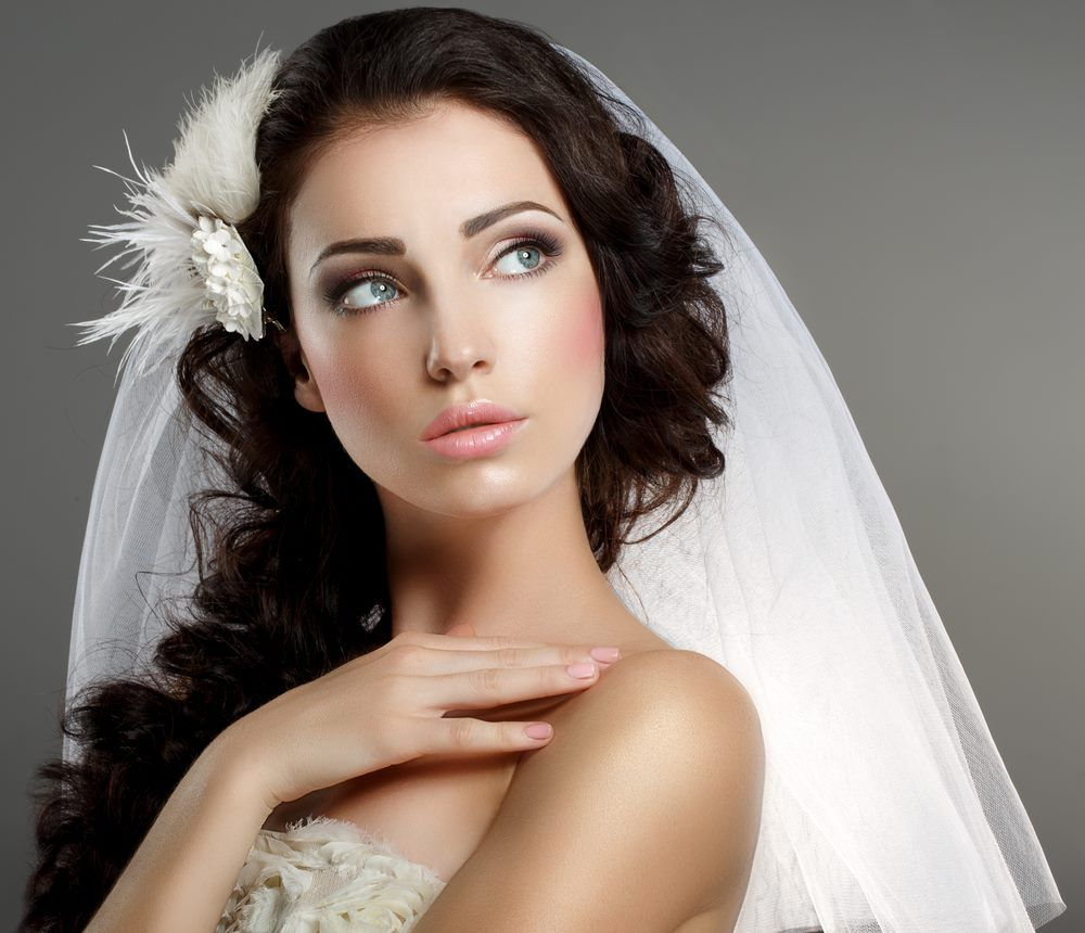 makeup courses | makeup e-learning | pinterest | makeup artist