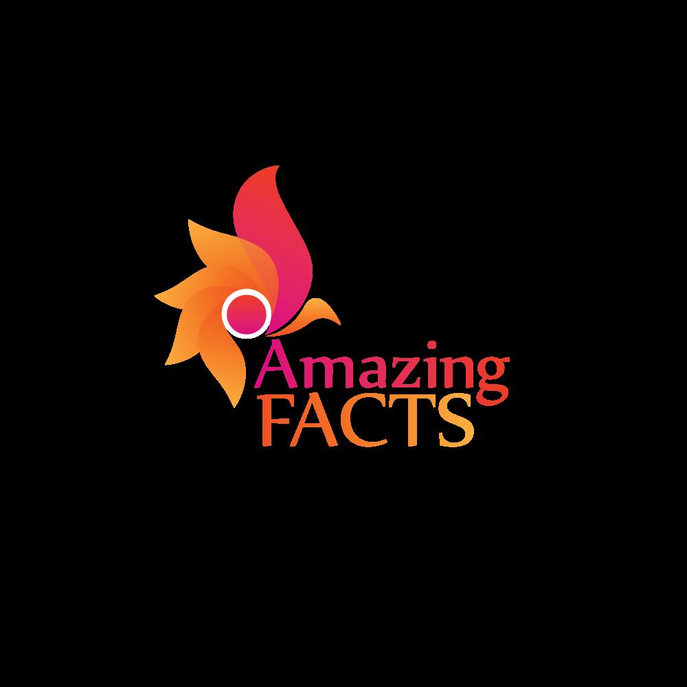 Best Logo Designs by Best Graphics Designer on Fiverr for Logo ...