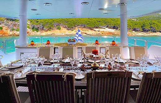 Image From Https Www Navis Yacht Charter Com Images Yachts