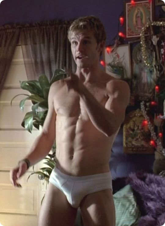 Jason Stackhouse Sex