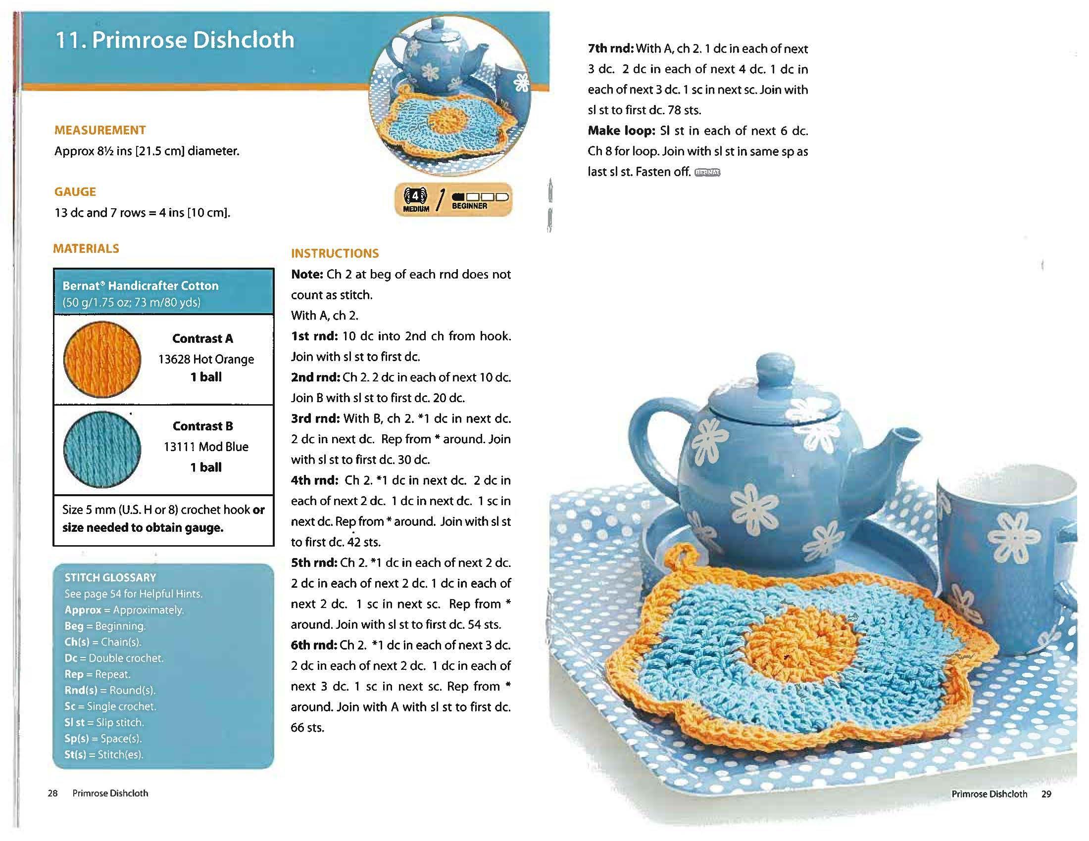 img-530062644-0001.jpg (2200×1700) | Crochet | Pinterest | Patrones ...