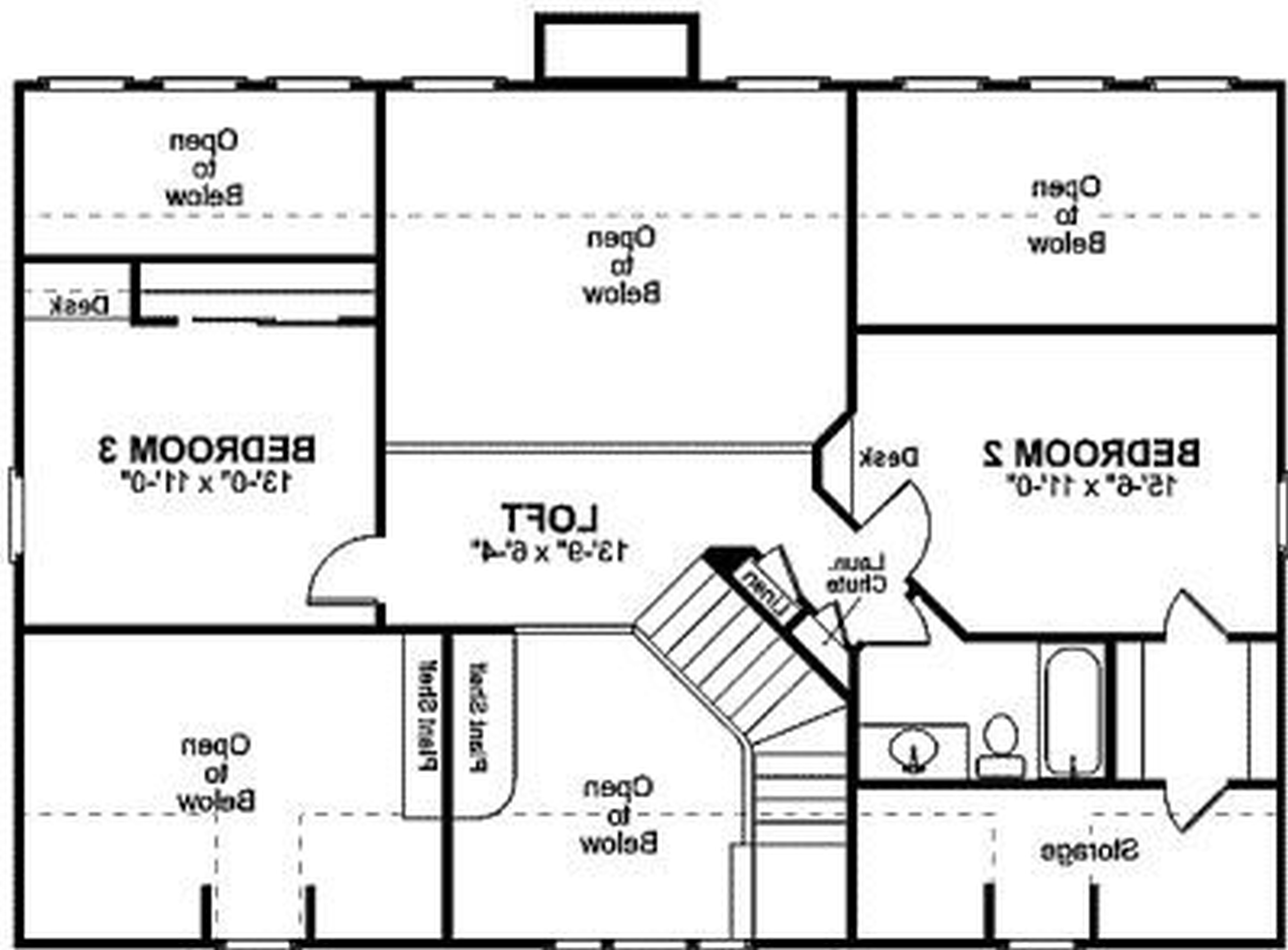 Open Plan Living Floor Plans Homes For Tiny House With Small Kitchen Log  Porches Home Lrg
