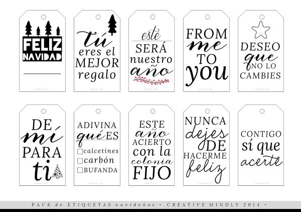 Pin De Julieth Rojas Solis En Etiquetas Etiquetas