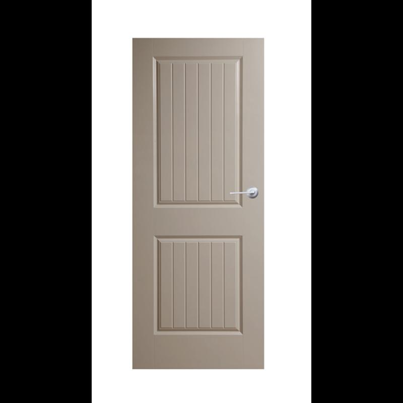 $62.25 Hume Doors u0026 Timber 2040 x 820 x 35mm Alpine Internal Door  sc 1 st  Pinterest & Hume Doors u0026 Timber 2040 x 820 x 35mm Alpine Internal Door ...