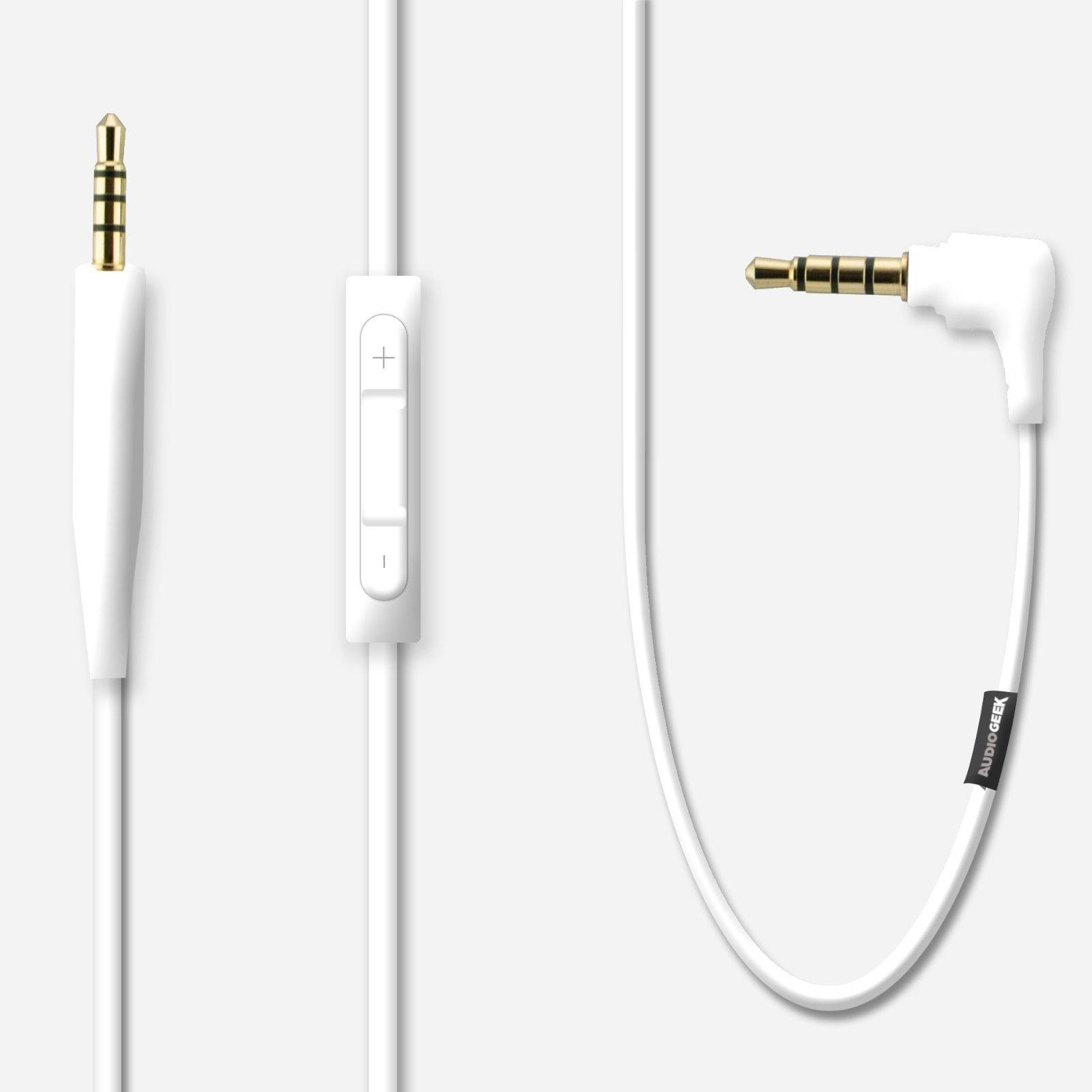 bose iphone speaker white