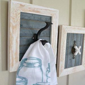 You don't have to invest a fortune to make your home look like new. 150 Cheap and Easy DIY Farmhouse Style Home Decor Ideas ...