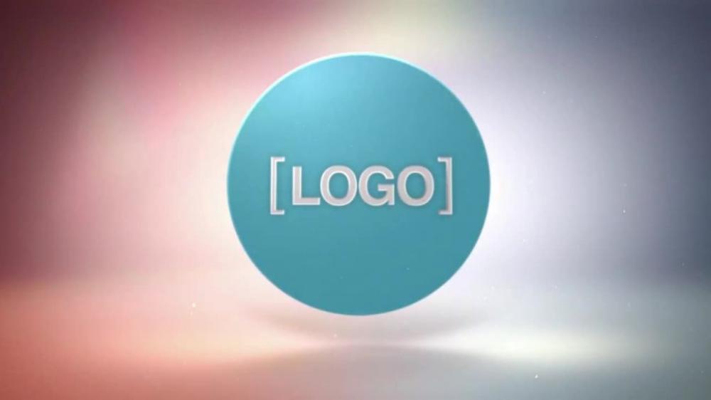 10 قالب افتر افکت رایگان بلاگ آموزش تک After Effects Templates Logos Templates