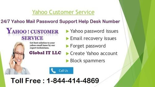 Yahoo+Mail+Password+Support+Number+1+(844)+