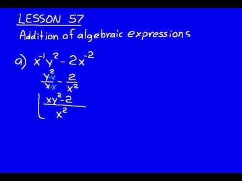 Saxon math algebra 1 lessons lessons 33 41 45 49 51 57 59 62 saxon math algebra 1 lessons lessons 33 41 45 49 51 fandeluxe Choice Image