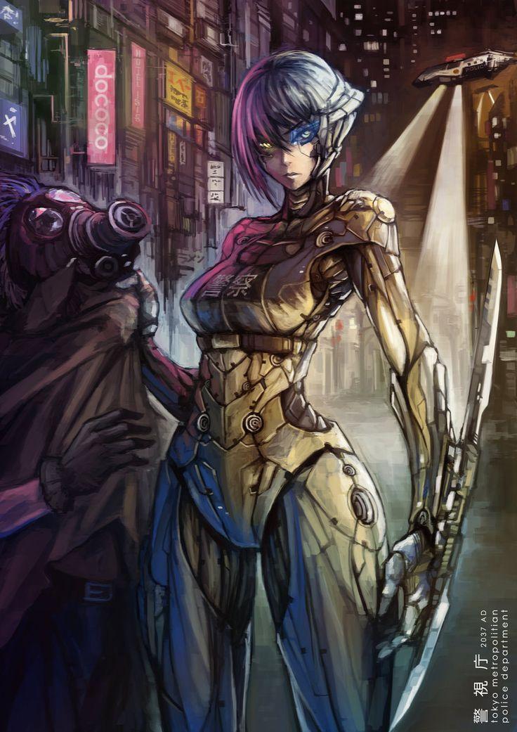 """purple yellow concept art""的图片搜索结果 Character art"